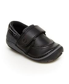 Toddler Boys SM Wally Casual Shoe