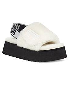 UGG® Women's Disco Slide Slippers
