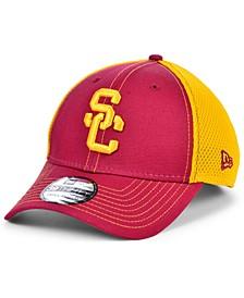 USC Trojans 2 Tone Neo Cap