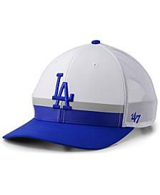 Los Angeles Dodgers Links MVP DP Cap