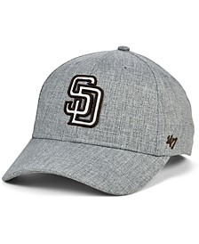 San Diego Padres Flecked 2.0 MVP Cap
