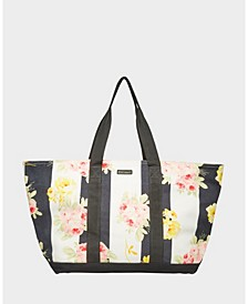 Women's Floating Away Weekender Tote