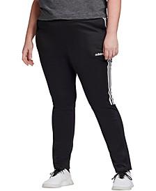 Plus Size Sereno Jogger Pants