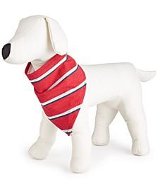 Matching Pet Gnomies Bandana, Created for Macy's