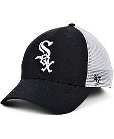 Chicago White Sox Malvern MVP Cap