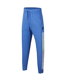 Sportswear Big Boys Pants