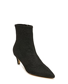 Erma Women's Evening Bootie