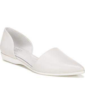 Franco Sarto Dashen Flats Women s Shoes E599