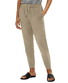 Organic Jogger Pants