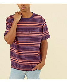 Men's Originals Cascade Striped Tee