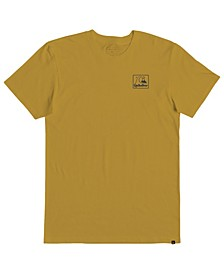 Men's Beach Tones Tee