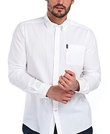 Men's Seaton Shirt