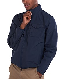 Men's Emble Jacket