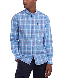 Men's Cove Shirt