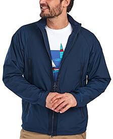 Men's Regy Casual Jacket