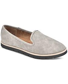 Denny Women's Loafers