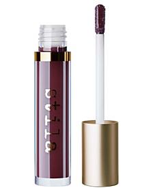 Semi-Gloss Lip & Eye Paint