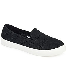 Women's Meika Knit Sneakers