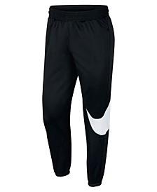Men's Therma Dri-FIT Logo Basketball Pants