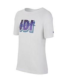 Sportswear Big Girls T-Shirt