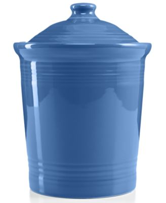 Lapis Medium Canister