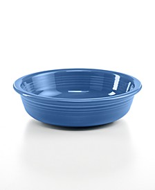 19-oz. Lapis Medium Bowl