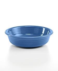Fiesta 19-oz. Lapis Medium Bowl