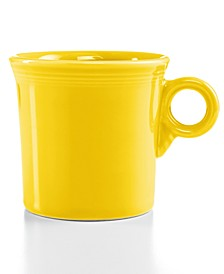 Sunflower 10-oz. Mug