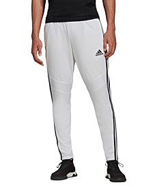 Men's Tiro 19 Training Pants