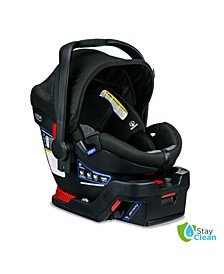B-Safe Ultra Infant Car Seat