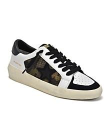Women's Oasis Sneaker