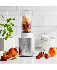 Zwilling Enfinigy® Personal Blender