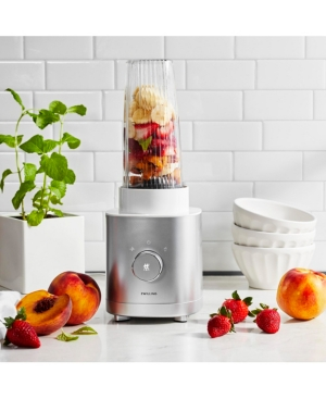 J.a. Henckels Zwilling Enfinigy Personal Blender
