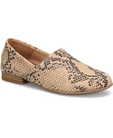 Suree Shoes
