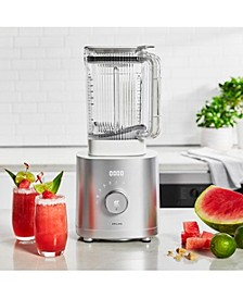 Zwilling Enfinigy® Power Blender