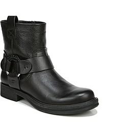 Fiera Mid Shaft Boots