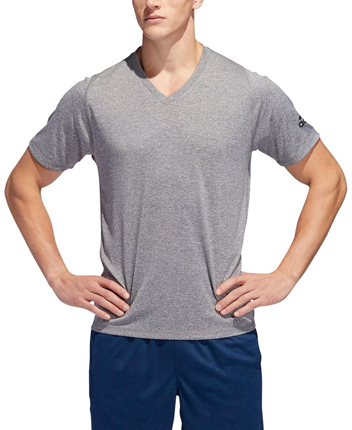 adidas - Men's FreeLift T-Shirt