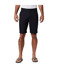 "Men's PFG Tamiami 8"" Shorts"