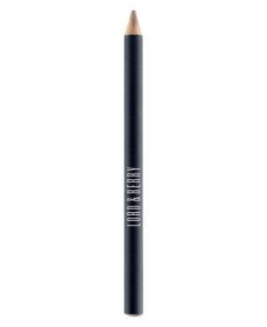 Silk Kajal Kohl Eye Pencil