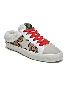 Women's Zen Sneaker