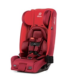 Radian 3RXT All-in-One Convertible Car Seat and Booster
