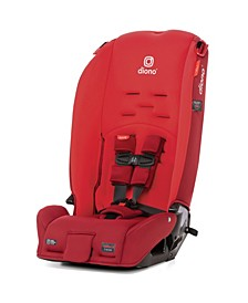 Radian 3R All-in-One Convertible Car Seat and Booster
