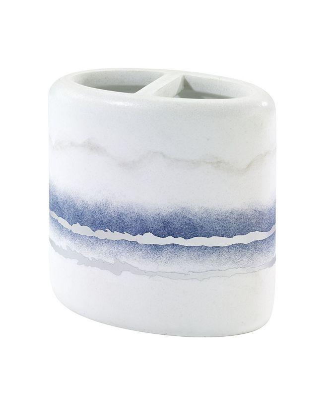 Now House by Jonathan Adler Vapor Toothbrush Holder