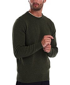 Men's Tisbury Crewneck Sweater