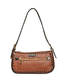 Wild West Shoulder Bag
