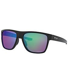 Sunglasses, OO9360