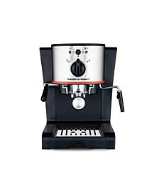 40792 Espresso Cappuccino Maker