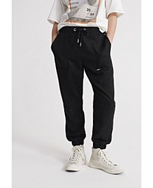 Women's Sonoran Tencel Joggers