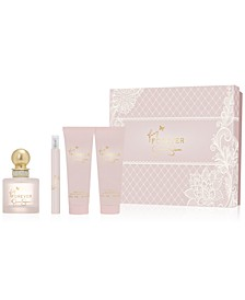 4-Pc. Fancy Forever Gift Set