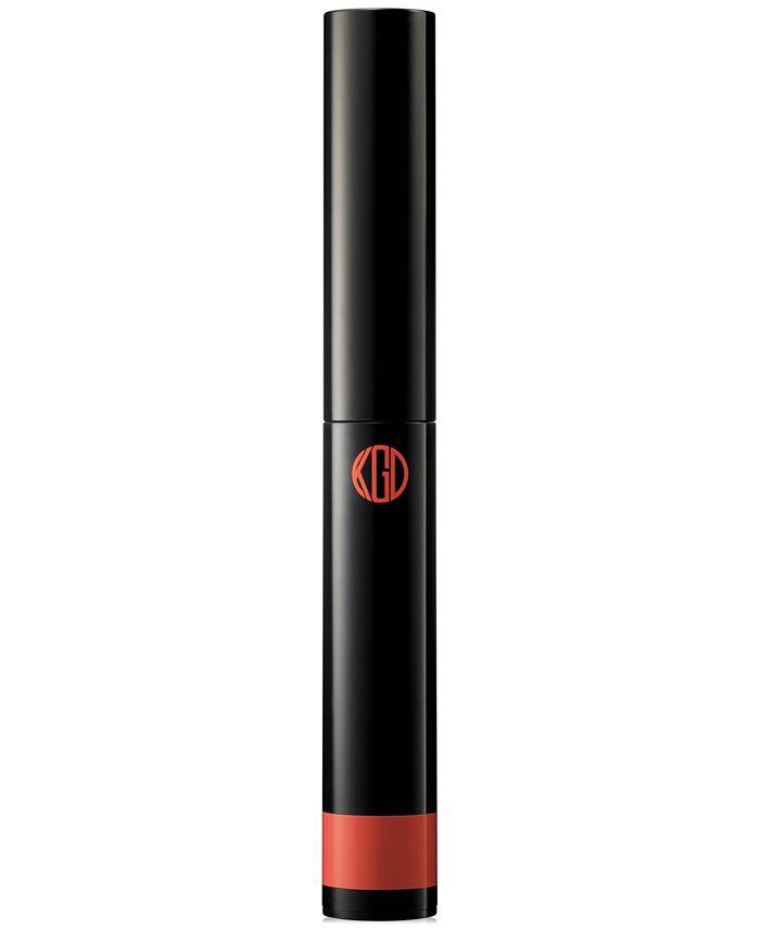 Koh Gen Do - Maifanshi Lip Crayon